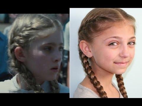 primrose-everdeen-braids-|-hunger-games-|-cute-girls-hairstyles