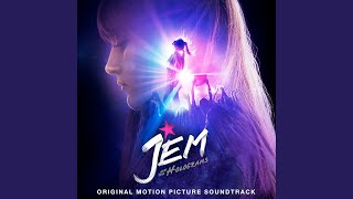 "The Way I Was (From ""Jem And The Holograms"" Soundtrack)"