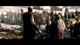 """""""Die Legende von Beowulf"""" - ProSieben Trailer"""