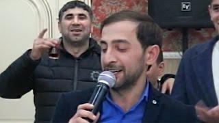 Mirt Popuri 2017 / Perviz, Reshad, Vuqar, Mehman, Vasif / Muzikalni Musiqili Deyishme Meyxana