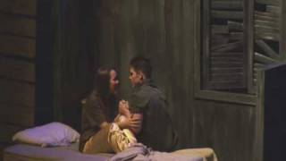 Miss Saigon This Money Is Yours/Sun and Moon