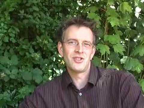 Andreas Zeuch: Intuition und Nicht-Wissen, 05