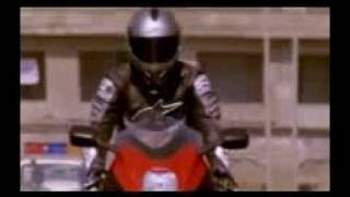 bikes dhoom1.avi fawaz