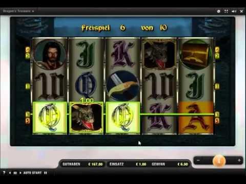 Video Gratis echtgeld casino ohne einzahlung