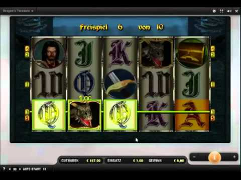 Video Casino spiele echtgeld