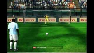 Kako skinuti i istalirati patch za Pro evolution Soccer 2010 sezona 2011 SMoKE pach + Download Link
