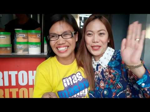 Negosyo Tips: Advantages ng Franchise na Business gaya ng KERITOH