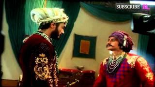 Maharana Pratap Episode 562