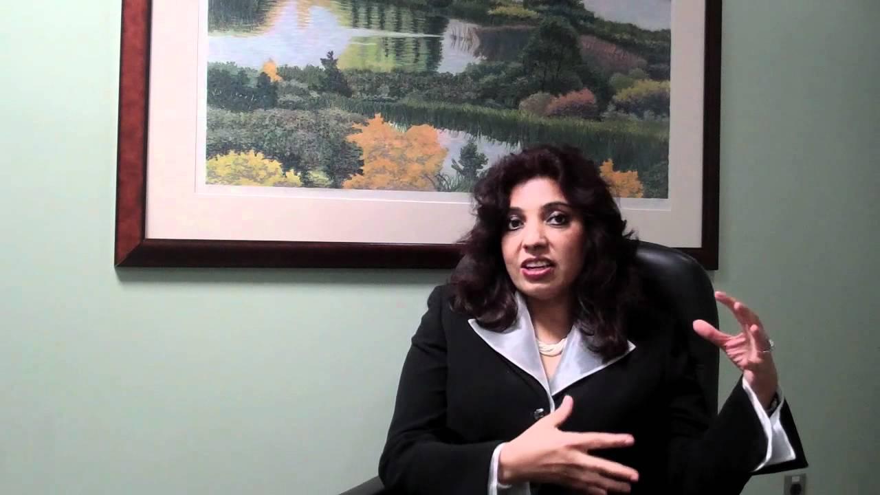 dr poonam alaigh biography of mahatma