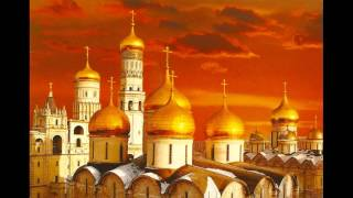 Modest Musorgskij - Boris Godunov (1869 versii)