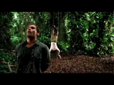 The Rundown  (2003) - Trailer HD thumbnail