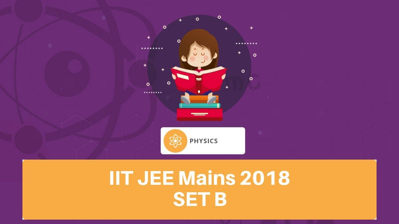 JEE Main Answer Key April 2019 Available | PDF and Video