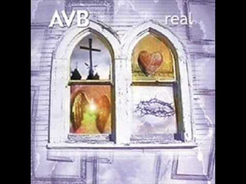 AVB - REAL - Jehovah Is Our King
