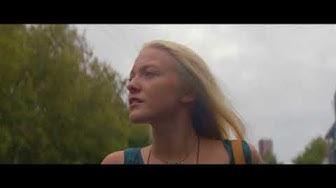 Ellinoora - Sininen hetki