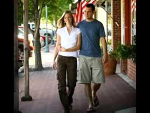 Siti di incontri a Yuma AZ