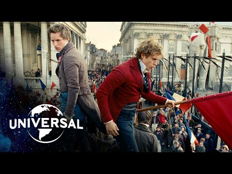 Les Misérables | Do You Hear The People Sing?