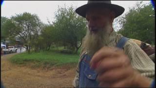 Muddy Pond Sorghum Syrup | Tennessee Crossroads