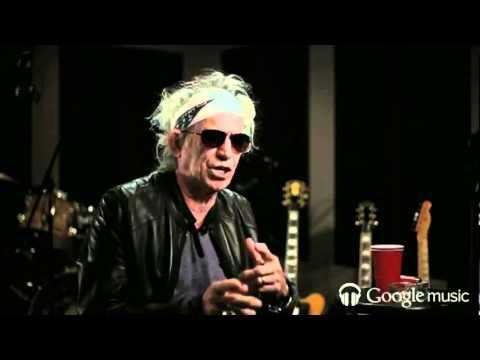 Keith Richard, Mick Jagger,    Rolling Stones Bootleg
