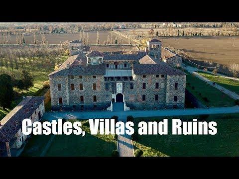 italian-castles-villas-roman-bath-and-ruins-filmed-with-dji-inspire-2-amp-zenmuse-x7-at-5k-2880p