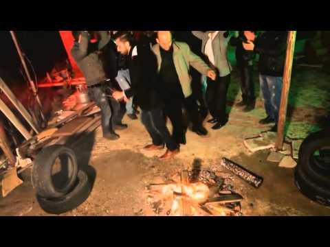Osman Boztepe Adam Angaralı Remix Djcan
