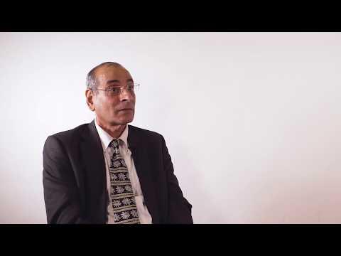 International Accounting and Finance MSc