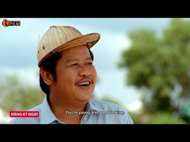 Cười sặc Cơm 2018 với Phim Hài Việt Nam Mới Nhất 2018 - Phim Hay Kinh Điển