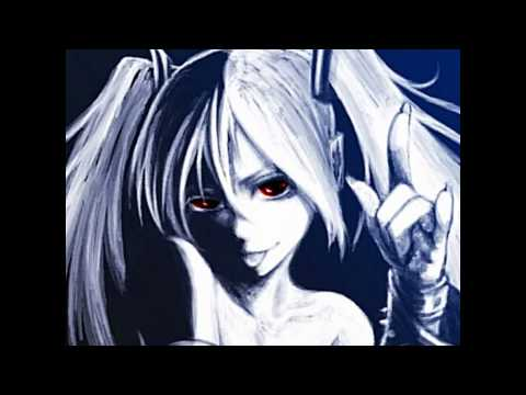 Daiben ~Miku Hagane~ [Vocaloid] +Lyrics +Mp3
