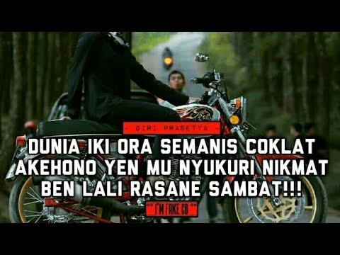 Quoteskata Kata Herex Keren Buat Story Wa