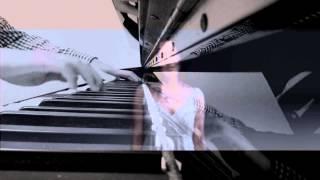 麥浚龍 Juno Mak + 謝安琪 Kay Tse - 羅生門 [Piano Cover X MV