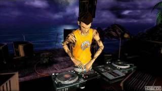 Race Saanson ki(nasha)[mohit mrock remix].wmv