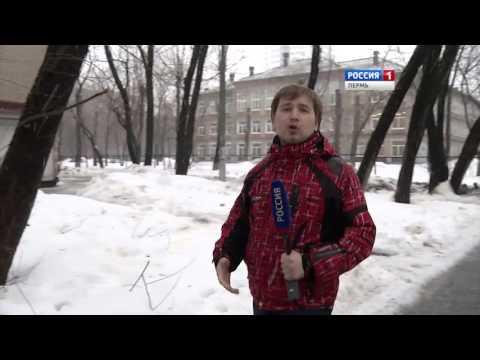 «Трезвая Россия»:...