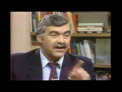 Webster! Full Episode March 13, 1986