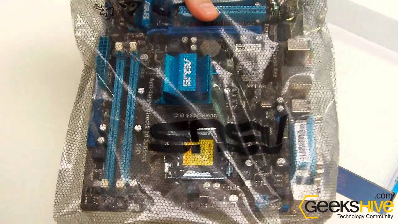 Asus M5A78L-M LX PLUS ASMedia 106x Driver for Windows 7