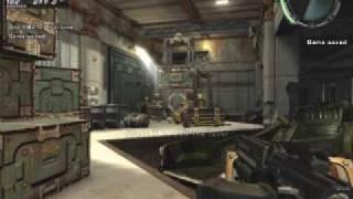 Timeshift - PC - Mission 05 - Ground Floor [1/2]