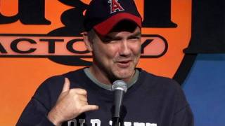 Video Norm MacDonald - Technologically Impaired download MP3, 3GP, MP4, WEBM, AVI, FLV Maret 2018