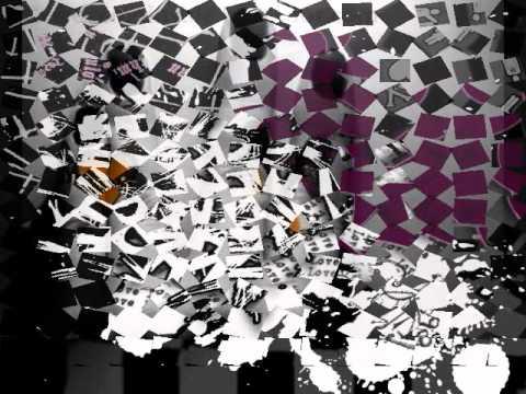 Toni Braxton - Yesterday (feat. Trey Songz)