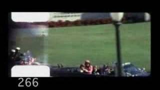 Hi quality footage of JFK Assassination