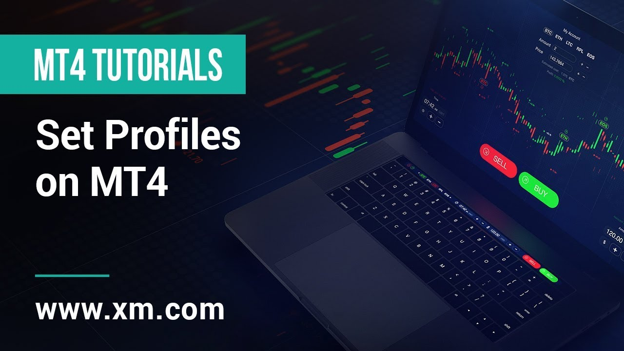 Where are metatrader profiles saved videos