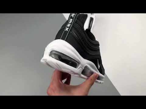 Erunner.pl - Nike Air Max 97 OG QS 921826-001