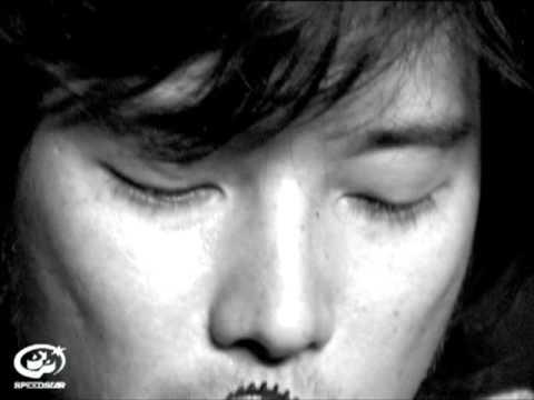 斉藤和義 - 約束の十二月 [Music Video Short ver.]