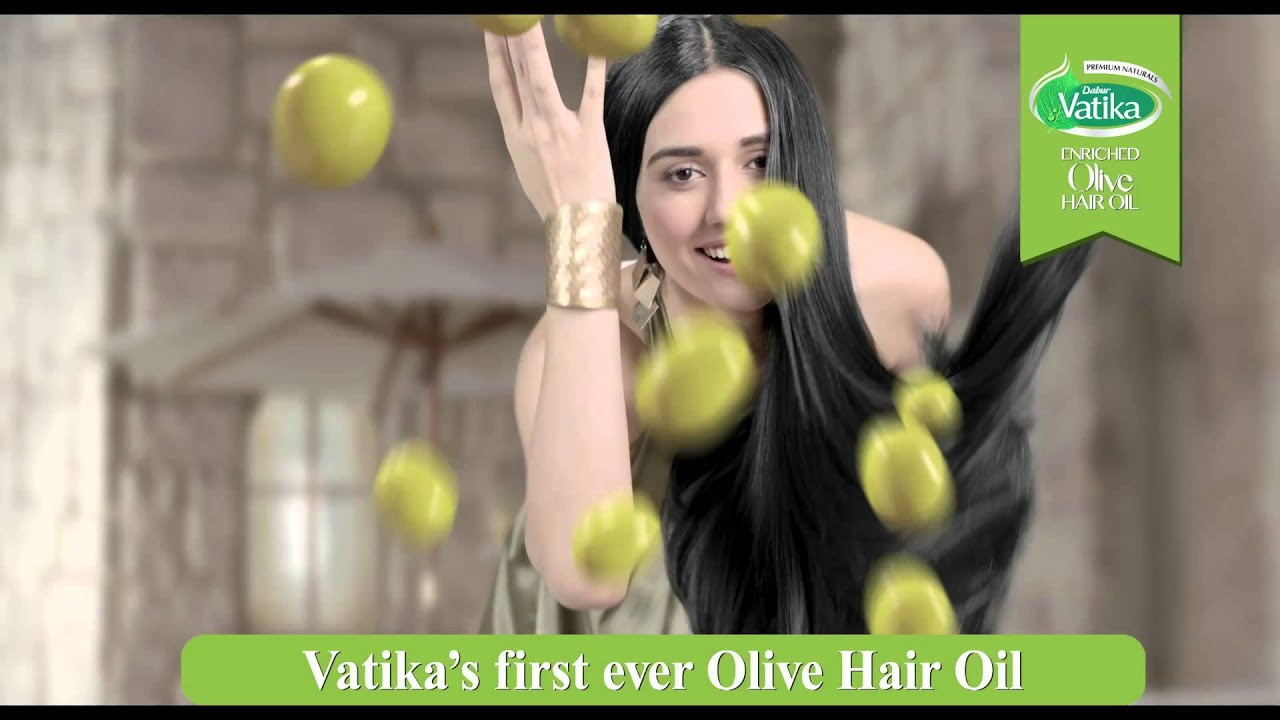 how to get olive oil out of hair without washing