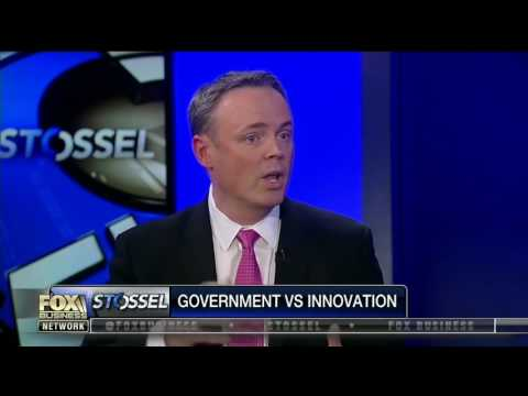 FDA Rules Prevent/Impede Many Health Innovations