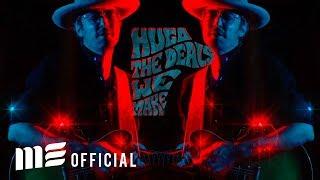 the-deals-we-make-hugo-official-mv