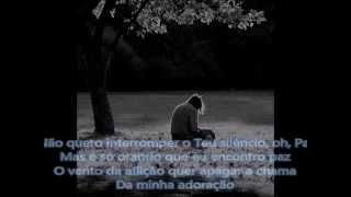 Acalma o meu Coração   Anderson Freire (com letra) [INSCREVA-SE] thumbnail
