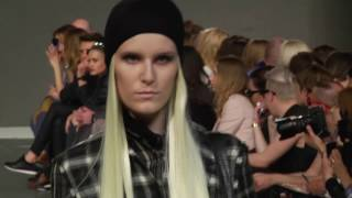 PJOTR F/W 2014/2015 10th FashionPhilosophy Fashion Week Poland Thumbnail