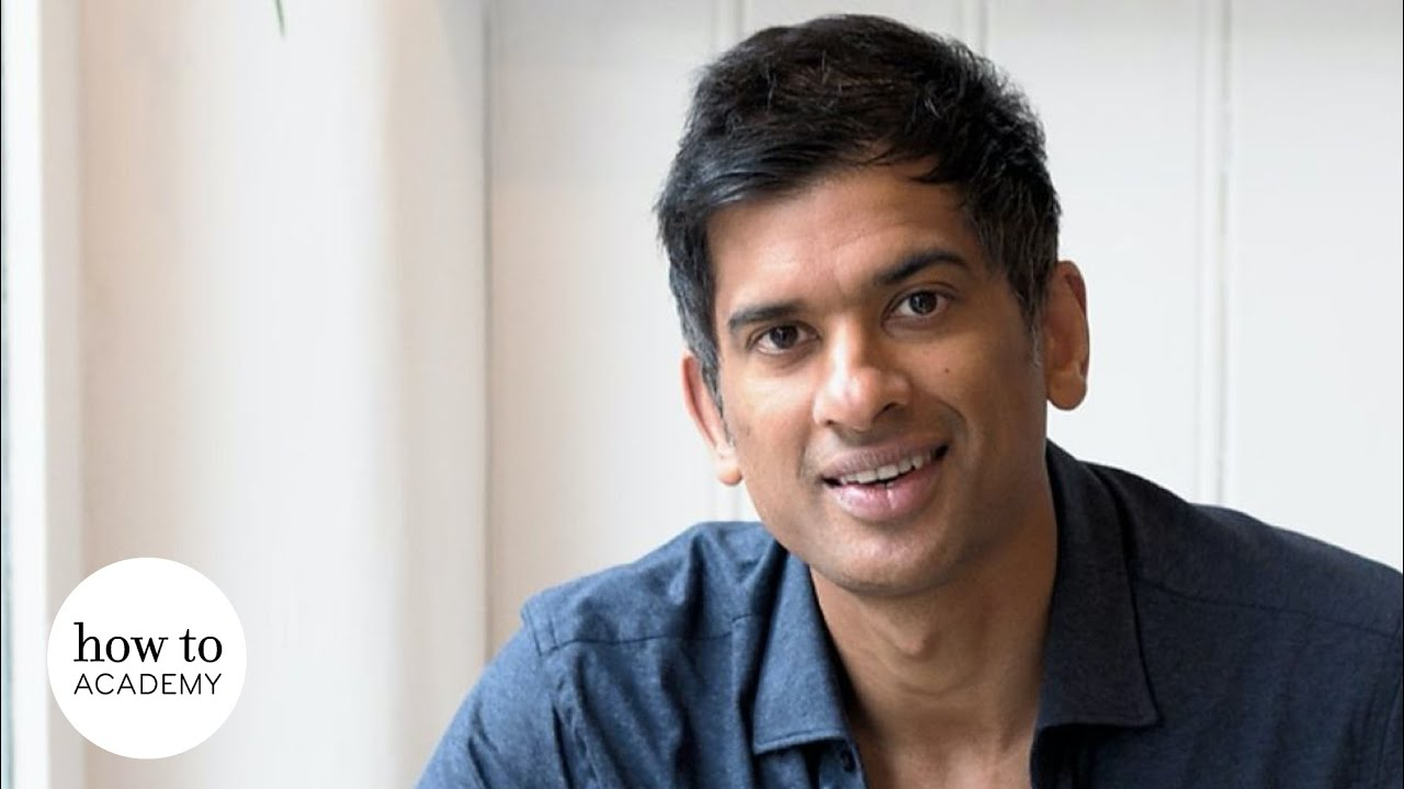 Download Dr Rangan Chatterjee | How To Reset Your Mind, Body, Relationships and Purpose