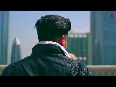 singga-new-song-jutt-di-clip-2-2019