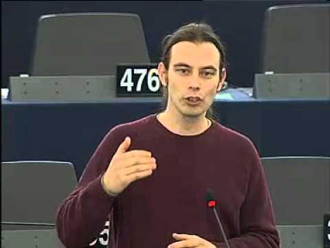 Ο Κρίτων Αρσένης για την έκθεσή του για το LULUCF