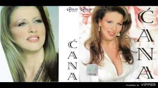 Cana - Blam blam - (Audio 2007)