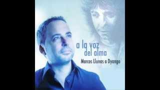 Por volverte a ver - Marcos Llunas & Luis Enrique